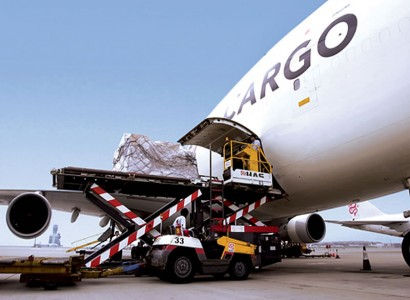 air_cargo_page-410x300