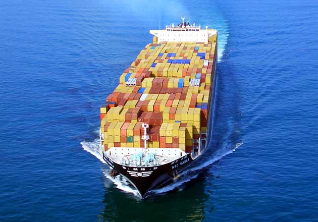 sea-freight-forwarding-tirupur