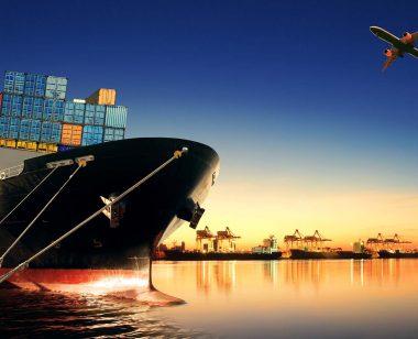 city-cargo-2-93418110